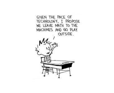 calvin-and-hobbes-leave-math-to-the-machines