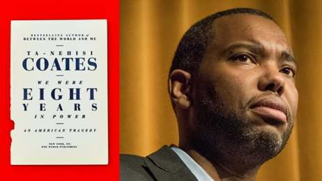 author-book-cover-we-were-eight-years-in-power-by-ta-nehisi-coates.jpg
