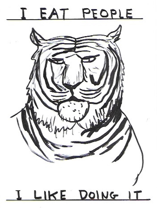 tiger happy.jpeg